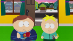 South.Park.S17E01.Let.Go.Let.Gov.1080p.BluRay.x264-ROVERS.mkv 002004.838