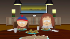 South.park.s15e11.1080p.bluray.x264-filmhd.mkv 000526.051