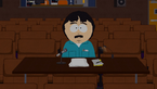 South.park.s15e11.1080p.bluray.x264-filmhd.mkv 001003.890
