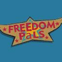 Icon profilepic freedompals