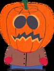PumpkinHeadStan
