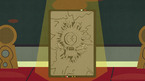 South.Park.S03E11.Starvin.Marvin.in.Space.1080p.WEB-DL.AAC2.0.H.264-CtrlHD.mkv 001825.427