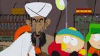 South.Park.S05E09.Osama.Bin.Laden.Has.Farty.Pants.1080p.BluRay.x264-SHORTBREHD.mkv 001314.077
