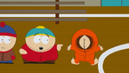 South.Park.S05E10.How.to.Eat.With.Your.Butt.1080p.BluRay.x264-SHORTBREHD.mkv 000124.113