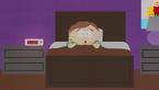 South.Park.S06E07.The.Simpsons.Already.Did.It.1080p.WEB-DL.AVC-jhonny2.mkv 000418.749