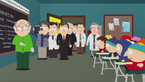 South.Park.S16E13.A.Scause.for.Applause.1080p.BluRay.x264-ROVERS.mkv 000758.467