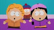South Park BLU (154)