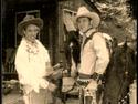 CowboysIndian