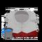 Icon item eqp herocostumelegendaryfed body