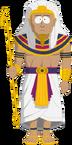 拉美西斯二世