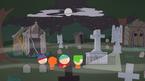 South.Park.S03E12.Korns.Groovy.Pirate.Ghost.Mystery.1080p.WEB-DL.AAC2.0.H.264-CtrlHD.mkv 000609.846