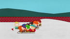 South.Park.S04E01.Cartmans.Silly.Hate.Crime.2000.1080p.WEB-DL.H.264.AAC2.0-BTN.mkv 000046.368