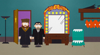 South.Park.S04E03.Quintuplets.2000.1080p.WEB-DL.H.264.AAC2.0-BTN.mkv 000441.240