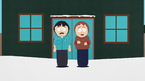 South.Park.S04E03.Quintuplets.2000.1080p.WEB-DL.H.264.AAC2.0-BTN.mkv 000955.230