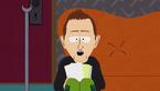 South.Park.S05E01.Scott.Tenorman.Must.Die.1080p.BluRay.x264-SHORTBREHD.mkv 001506.837
