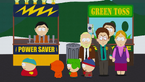 South.Park.S05E05.Terrance.and.Phillip.Behind.the.Blow.1080p.BluRay.x264-SHORTBREHD.mkv 001456.209