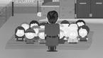 South.Park.S06E14.The.Death.Camp.of.Tolerance.1080p.WEB-DL.AVC-jhonny2.mkv 001252.034