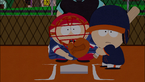 South.Park.S09E05.1080p.BluRay.x264-SHORTBREHD.mkv 000702.262