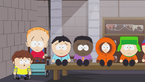 South.Park.S11E03.1080p.BluRay.x264-SHORTBREHD.mkv 001357.593