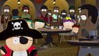 South.Park.S13E07.Fatbeard.1080p.BluRay.x264-FLHD.mkv 001402.263