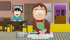 South.Park.S16E10.Insecurity.1080p.BluRay.x264-ROVERS.mkv 000532.659