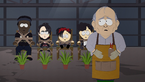 South.Park.S17E04.Goth.Kids.3.Dawn.of.the.Posers.1080p.BluRay.x264-ROVERS.mkv 001927.346