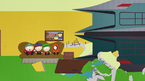 South.Park.S03E11.Starvin.Marvin.in.Space.1080p.WEB-DL.AAC2.0.H.264-CtrlHD.mkv 000829.333