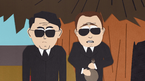 South.Park.S03E11.Starvin.Marvin.in.Space.1080p.WEB-DL.AAC2.0.H.264-CtrlHD.mkv 001212.601