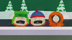 South.Park.S04E06.Cartman.Joins.NAMBLA.1080p.WEB-DL.H.264.AAC2.0-BTN.mkv 000845.442