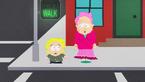 South.Park.S06E11.Child.Abduction.Is.Not.Funny.1080p.WEB-DL.AVC-jhonny2.mkv 000318.175