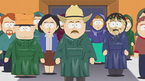 South.Park.S21E10.Splatty.Tomato.UNCENSORED.1080p.WEB-DL.AAC2.0.H.264-YFN.mkv 001927.013