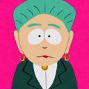 Icon profilepic mayor