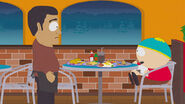 South-park-s19e04p01-another-taco-plate 16x9