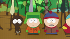 South.Park.S03E11.Starvin.Marvin.in.Space.1080p.WEB-DL.AAC2.0.H.264-CtrlHD.mkv 002011.004