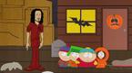 South.Park.S03E12.Korns.Groovy.Pirate.Ghost.Mystery.1080p.WEB-DL.AAC2.0.H.264-CtrlHD.mkv 000745.470
