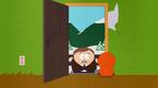 South.Park.S04E01.Cartmans.Silly.Hate.Crime.2000.1080p.WEB-DL.H.264.AAC2.0-BTN.mkv 000452.370