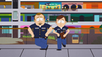 South.Park.S04E09.Something.You.Can.Do.With.Your.Finger.1080p.WEB-DL.H.264.AAC2.0-BTN.mkv 000646.671