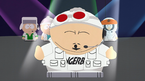 South.Park.S04E09.Something.You.Can.Do.With.Your.Finger.1080p.WEB-DL.H.264.AAC2.0-BTN.mkv 000904.711