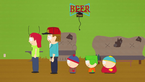 South.Park.S06E12.A.Ladder.to.Heaven.1080p.WEB-DL.AVC-jhonny2.mkv 000220.559
