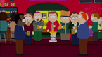 South.Park.S09E05.1080p.BluRay.x264-SHORTBREHD.mkv 000347.275