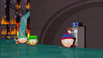South.Park.S09E08.1080p.BluRay.x264-SHORTBREHD.mkv 001522.301