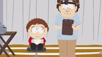 South.Park.S11E03.1080p.BluRay.x264-SHORTBREHD.mkv 000350.117