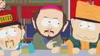 South.Park.S11E09.1080p.BluRay.x264-SHORTBREHD.mkv 001154.724
