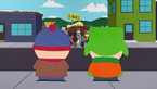 South.Park.S16E13.A.Scause.for.Applause.1080p.BluRay.x264-ROVERS.mkv 001824.741