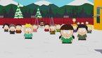 South.Park.S17E01.Let.Go.Let.Gov.1080p.BluRay.x264-ROVERS.mkv 000259.979