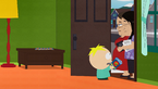 South.Park.S17E01.Let.Go.Let.Gov.1080p.BluRay.x264-ROVERS.mkv 001112.345