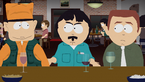 South.Park.S20E01.Member.Berries.1080p.BluRay.x264-SHORTBREHD.mkv 001314.761