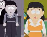 Mrs. hitler