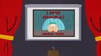 South.Park.S04E06.Cartman.Joins.NAMBLA.1080p.WEB-DL.H.264.AAC2.0-BTN.mkv 001436.784