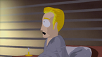 South.Park.S07E12.All.About.the.Mormons.1080p.BluRay.x264-SHORTBREHD.mkv 000632.772
